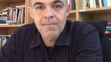 Spyros Sofos: Sve što ste oduvijek htjeli znati o Islamskoj državi i par stvari koje niste