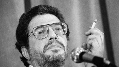 Ettore Scola – Majstor gorke komedije