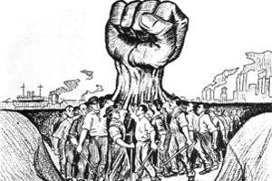 Uloga sindikata u društvu