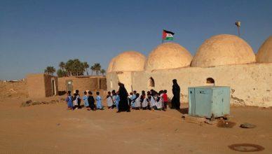 Zapadna Sahara: 40 godina borbe za oslobođenje posljednje afričke kolonije