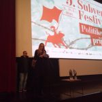 Dodijeljene nagrade Wild Dreamer 9. Subversive Film Festivala