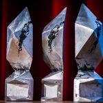 Dodjela nagrada 9. Subversive Film Festivala
