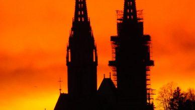 Odnos države i Crkve u RH