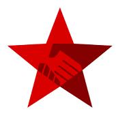 Balkanska ljevica