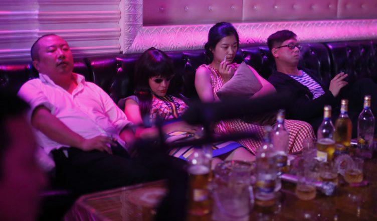 una-novia-de-shanghai