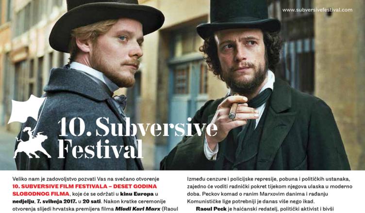 10-Subversive-Festival