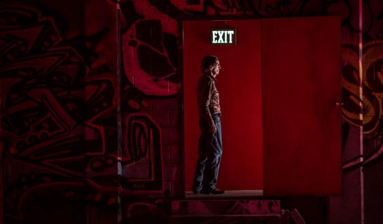 Subversive (Film) festival 2018: Filmom 'Lucky' otvoren Festival