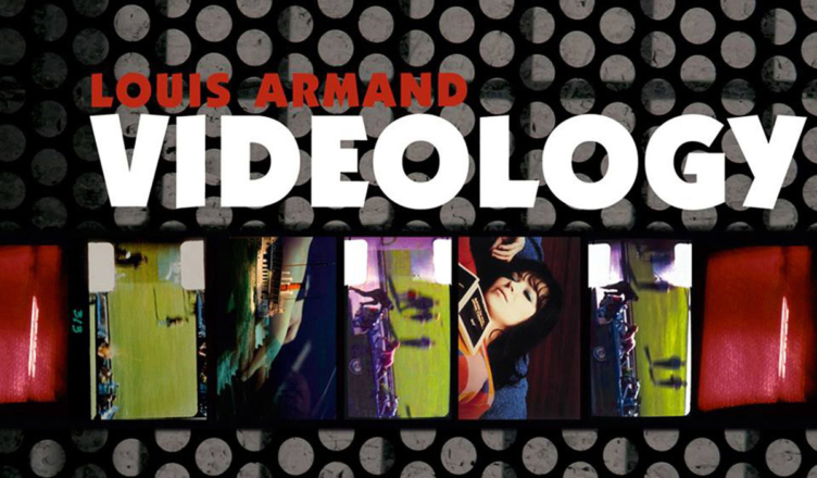 Videology-1-Louis-Armand