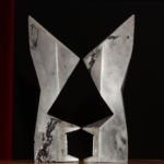 Dodijeljene nagrade Wild Dreamer 11. Subversive Film Festivala