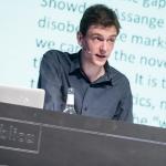 ZOOM razgovor i predstavljanje knjige: Geoffroy de Lagasnerie – Umijeće pobune: Snowden, Assange, Manning