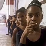 Postkolonijalna srijeda utopijske Kube i neuništive Afrike
