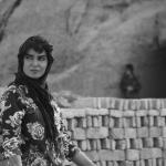Četvrtak u znaku velikih autorskih imena Južne Koreje i Irana