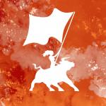 Počinje online izdanje teorijsko-diskurzivnog programa 13. Subversive Festivala